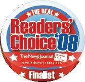 readerschoice1